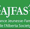 ajfas_logo