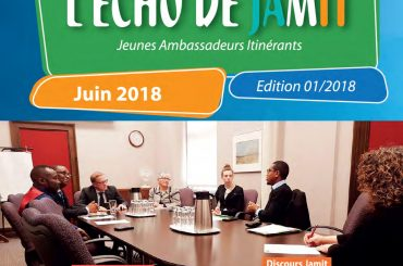 Echos-de-Jamit-Juin (1)-01